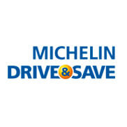 Michelin - Drive and Save
