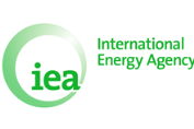 IEA World Energy Outlook