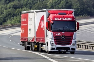 ING optimistisch over CO2 reductie